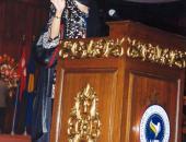Asian Parliamentarians2